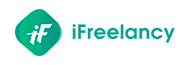 iFreelancy